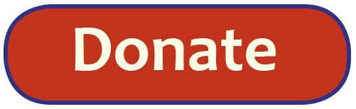 Donate icon red