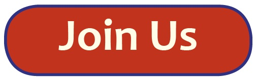Join Us icon red