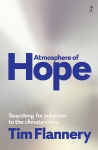 Atmosphere-of-Hope