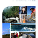 State climate strategy: call for public feedback