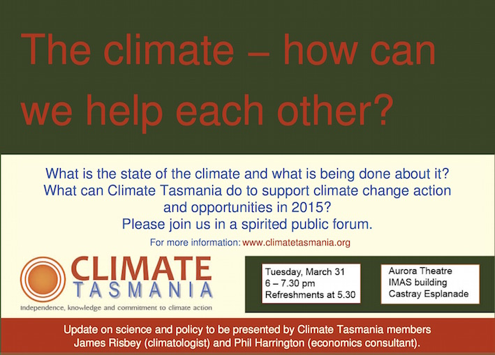 invitation_Climate_Forum1