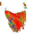 Tasmania Risk