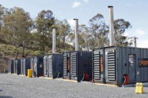 diesel-generators